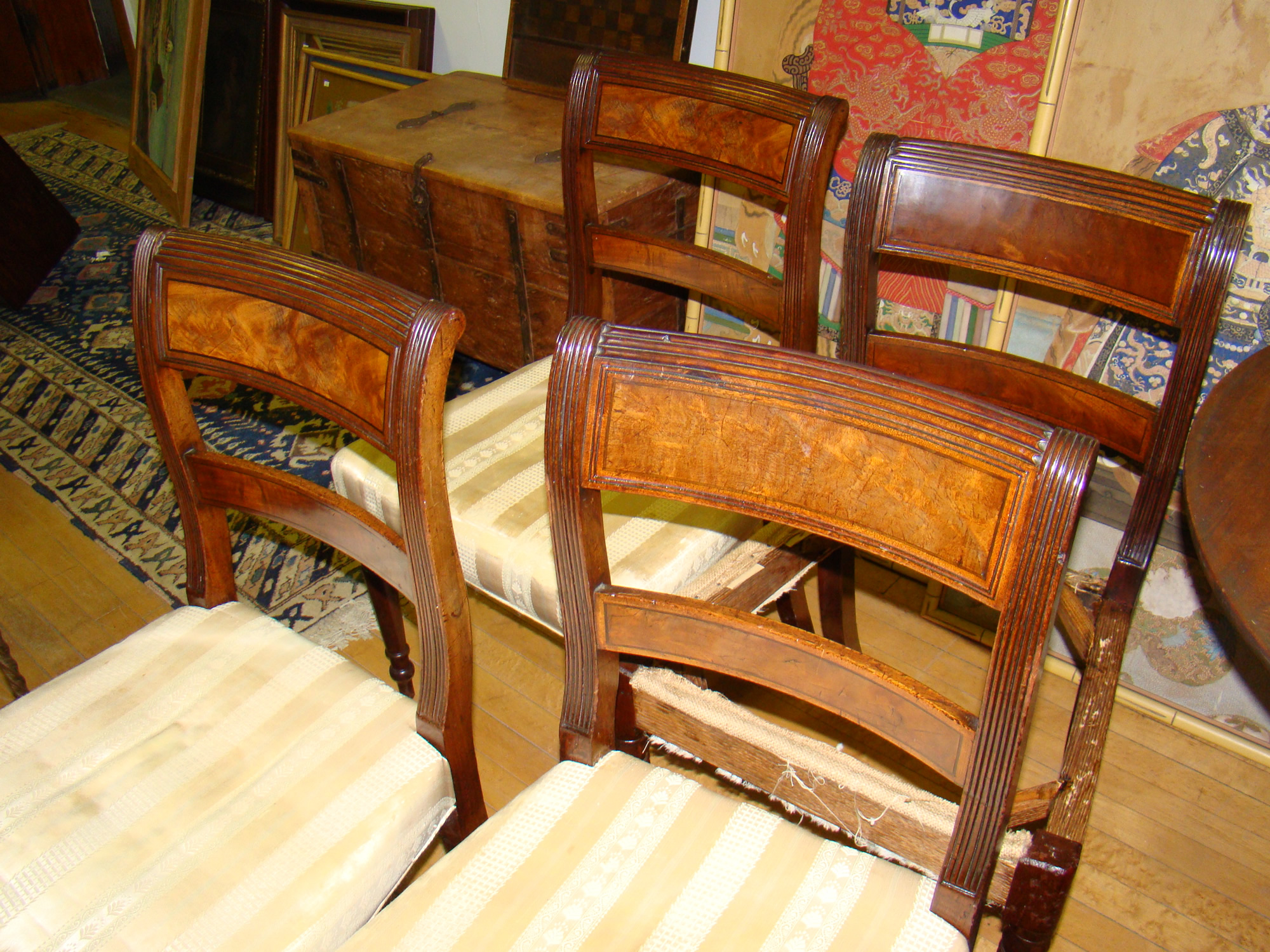 Gamage Antiques - your source for Antiques, Appraisals ...