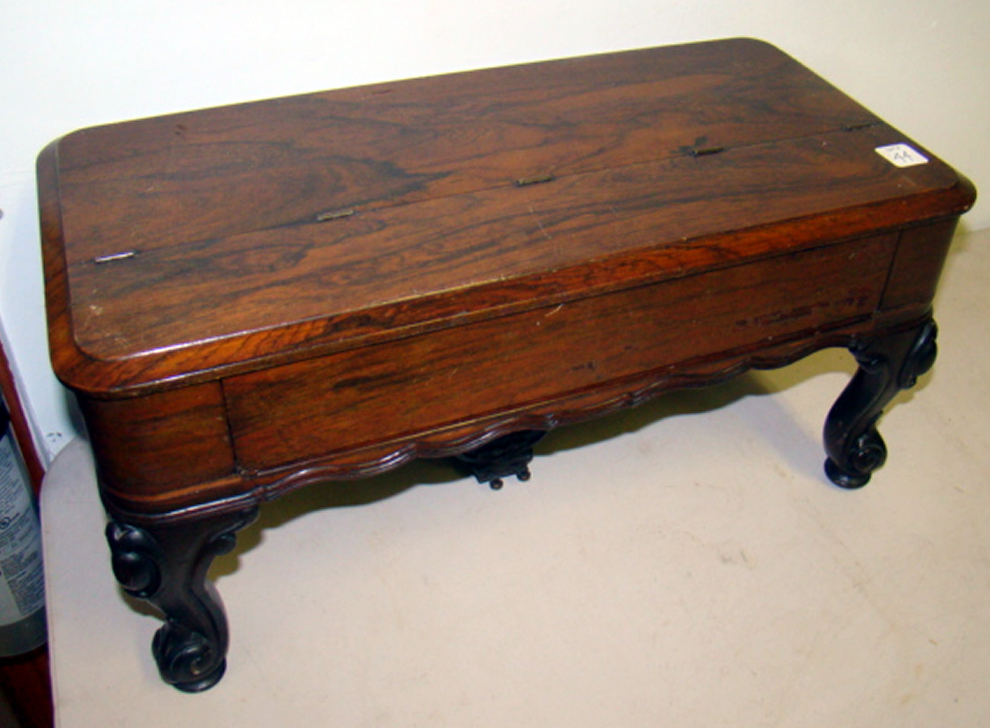 Gamage Antiques your source for Antiques Appraisals Auctions