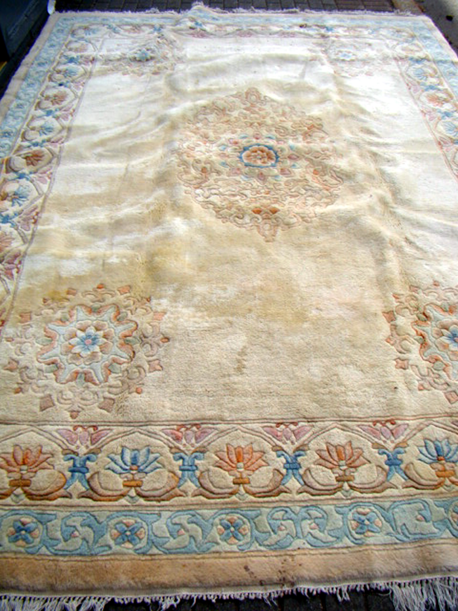 17 indo persian rugs persian rugs floral design multi color