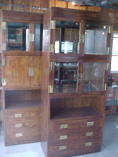 Paine Furniture