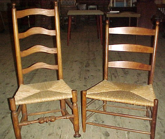 Gamage Antiques Your Source For Antiques Appraisals - Antique Shaker Chairs  Elder 39 S Shaker Rocker - Antique Shaker Rocking Chair Antique Furniture
